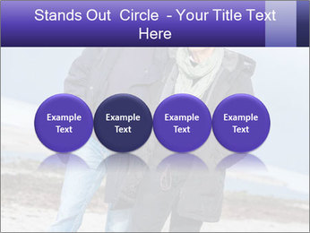 0000077385 PowerPoint Template - Slide 76