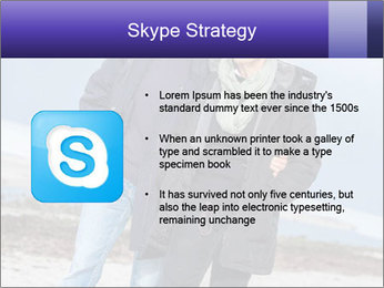 0000077385 PowerPoint Template - Slide 8