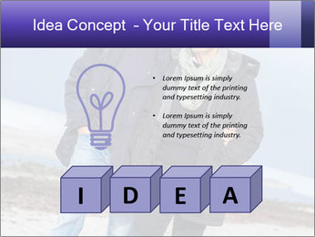 0000077385 PowerPoint Template - Slide 80
