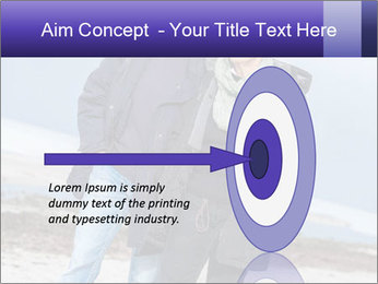 0000077385 PowerPoint Template - Slide 83