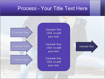 0000077385 PowerPoint Template - Slide 85