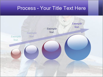 0000077385 PowerPoint Template - Slide 87