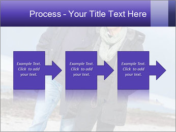 0000077385 PowerPoint Template - Slide 88