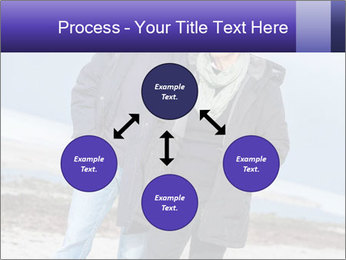 0000077385 PowerPoint Template - Slide 91
