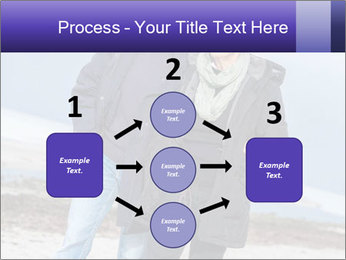 0000077385 PowerPoint Template - Slide 92
