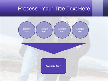 0000077385 PowerPoint Template - Slide 93