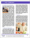 0000077385 Word Template - Page 3