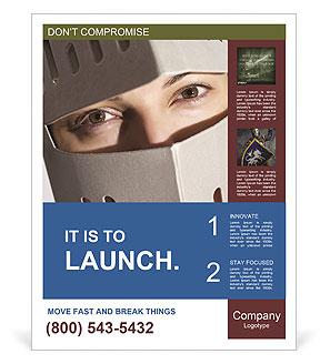 0000077386 Poster Template