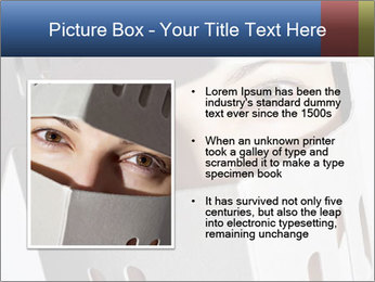 0000077386 PowerPoint Template - Slide 13