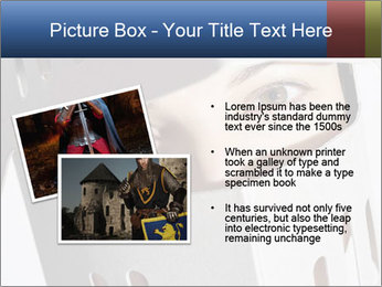 0000077386 PowerPoint Template - Slide 20