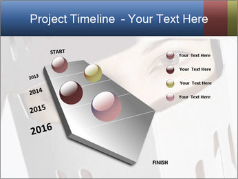 0000077386 PowerPoint Template - Slide 26