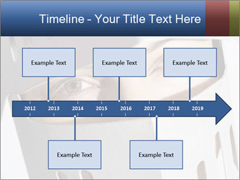 0000077386 PowerPoint Template - Slide 28