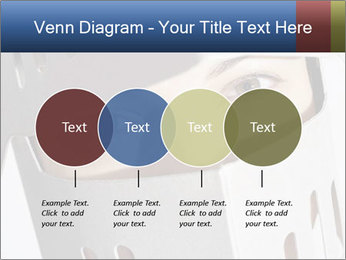 0000077386 PowerPoint Template - Slide 32