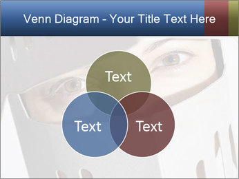 0000077386 PowerPoint Template - Slide 33