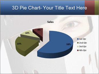 0000077386 PowerPoint Template - Slide 35