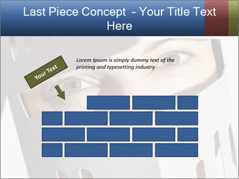 0000077386 PowerPoint Template - Slide 46