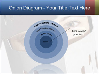0000077386 PowerPoint Template - Slide 61
