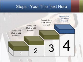 0000077386 PowerPoint Template - Slide 64
