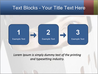 0000077386 PowerPoint Template - Slide 71