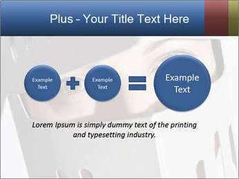 0000077386 PowerPoint Template - Slide 75
