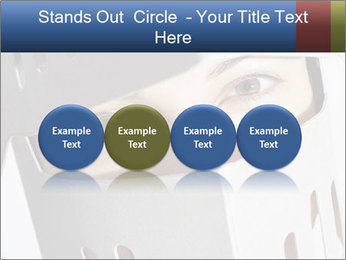 0000077386 PowerPoint Template - Slide 76