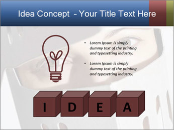 0000077386 PowerPoint Template - Slide 80