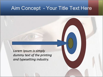 0000077386 PowerPoint Template - Slide 83