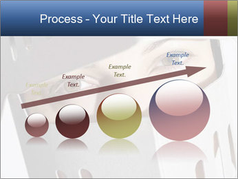0000077386 PowerPoint Template - Slide 87