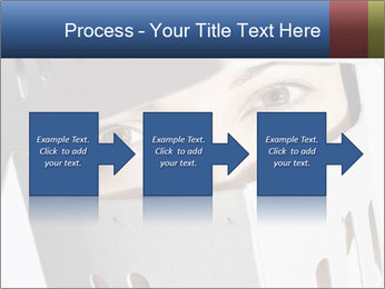 0000077386 PowerPoint Template - Slide 88