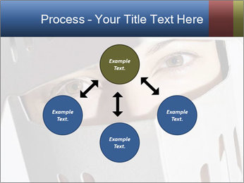 0000077386 PowerPoint Template - Slide 91