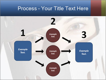 0000077386 PowerPoint Template - Slide 92