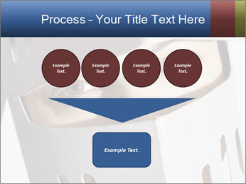 0000077386 PowerPoint Template - Slide 93