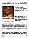 0000077386 Word Template - Page 4