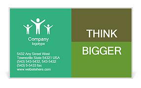 0000077387 Business Card Templates