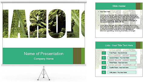 0000077387 PowerPoint Template