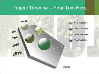 0000077387 PowerPoint Templates - Slide 26