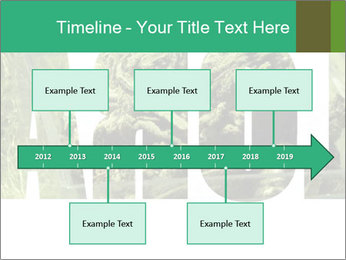 0000077387 PowerPoint Template - Slide 28