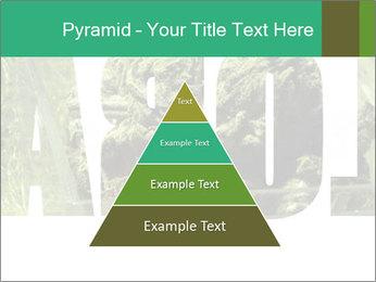 0000077387 PowerPoint Templates - Slide 30