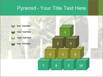 0000077387 PowerPoint Templates - Slide 31