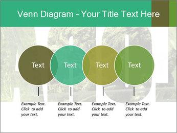 0000077387 PowerPoint Templates - Slide 32