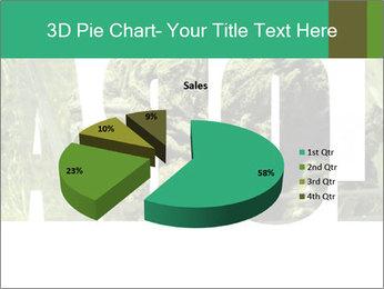 0000077387 PowerPoint Templates - Slide 35