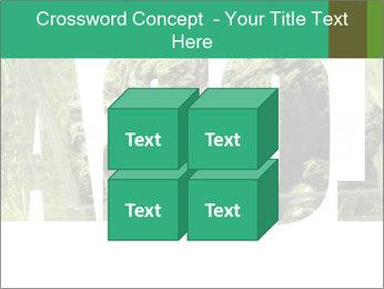 0000077387 PowerPoint Templates - Slide 39