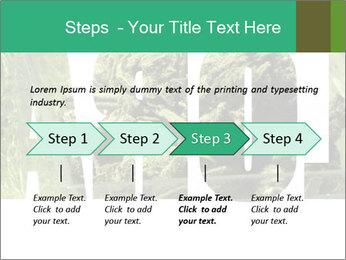 0000077387 PowerPoint Templates - Slide 4