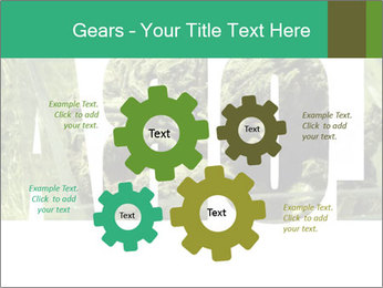 0000077387 PowerPoint Templates - Slide 47