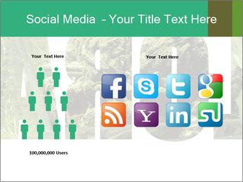 0000077387 PowerPoint Templates - Slide 5