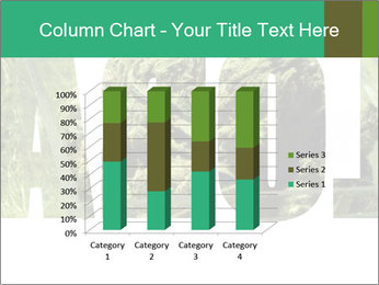 0000077387 PowerPoint Templates - Slide 50