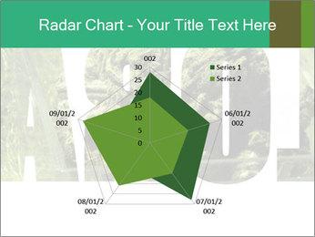 0000077387 PowerPoint Templates - Slide 51