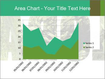 0000077387 PowerPoint Templates - Slide 53