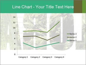 0000077387 PowerPoint Templates - Slide 54