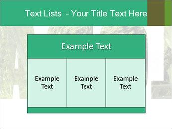0000077387 PowerPoint Templates - Slide 59